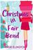 Christmas in Fair Bend
