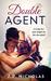 Double Agent by J.P. Nicholas