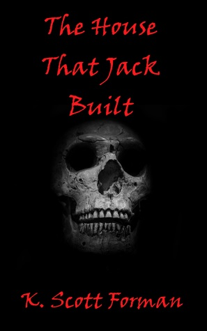the-house-that-jack-built-fear-knocks-presents-4