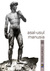 Asal-usul Manusia by Richard E. Leakey