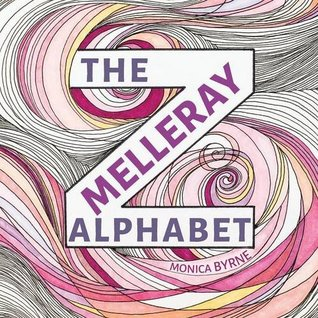 the-melleray-alphabet