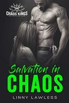Salvation in Chaos (CKMC Book 1)