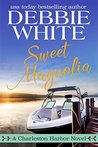 Sweet Magnolia (Charleston Harbor #2)