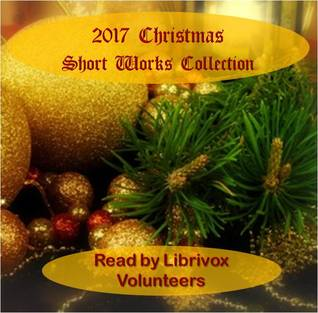 Librivox Christmas Short Works Collection 2017