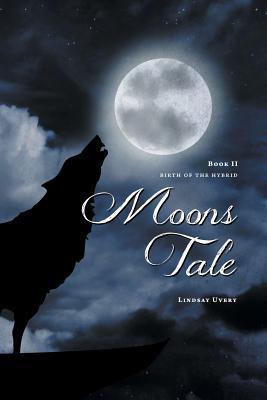 Gratuit Pour Telecharger Des Ebooks Pour Kindle Moons
