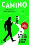 Camino by Graeme Simsion