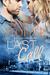 Last Call (Oak Grove, #0.5)