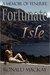 Fortunate Isle by Ronald Mackay