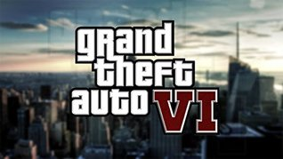 GTA 6/Six Complete Edition.Game and release