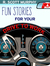 Fun Stories For Your Drive To Work by R. Scott Murphy
