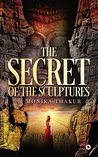 Book cover for The Secret of the Sculptures