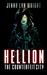 Hellion: The Counterfeit City (Hellion, #1)