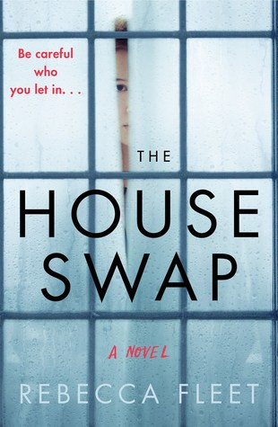 https://www.goodreads.com/book/show/36700649-the-house-swap?ac=1&from_search=true