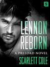 Lennon Reborn (Preload, #4)