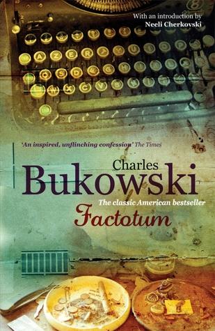 Bukovski Knjige Pdf