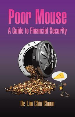 Poor Mouse: A Guide to Financial Security