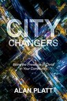 City Changers: Be...