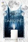 Darkling (Port Lewis Witches, #1)