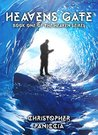 Heaven's Gate (The Haven Series Book 1)