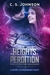 The Heights of Perdition (T...