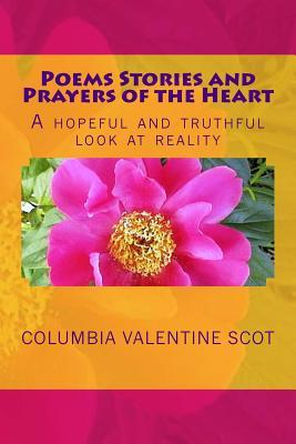 poems-stories-and-prayers-of-the-heart