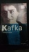 Letters to Felice by Franz Kafka