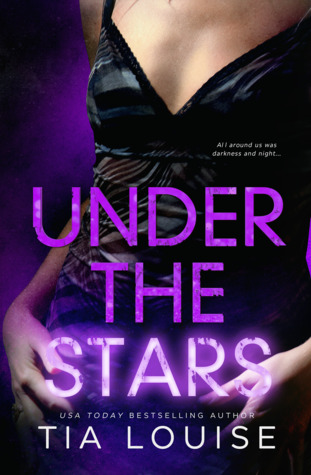 Under the Stars (Bright Lights Duet, #2)