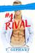 #1 Rival (#1 Series, #3)