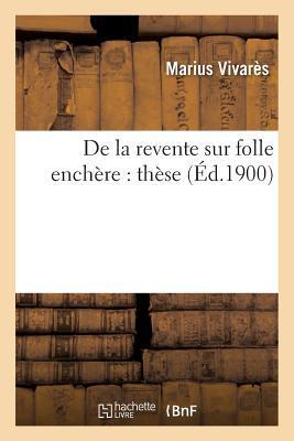 https://capvara gq/blog/english-book-pdf-download-pure-moxie-a