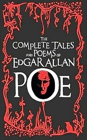 The Complete Poems of Edgar Allan Poe [Penguin Popular Classics] (Annotated)