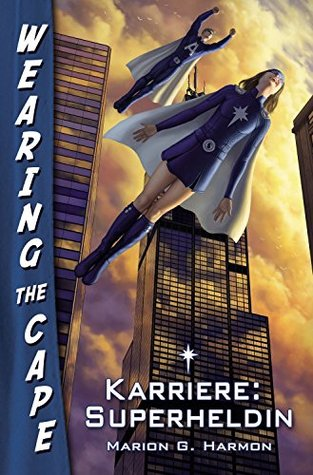 Karriere by Marion G. Harmon
