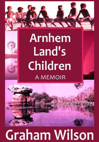 Arnhem Land's Children