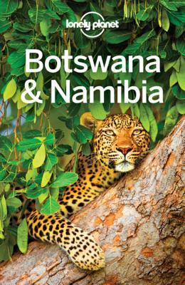 Botswana Namibia