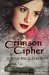 The Crimson Cipher by Susan Page Davis