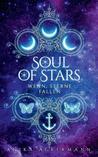 Soul of Stars by Anika Ackermann