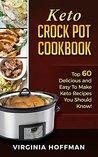 Keto Crock Pot Co...