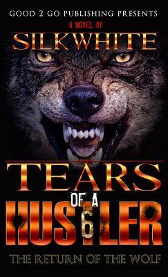 Tears of a Hustler 6