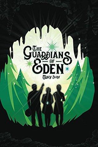 the-guardians-of-eden