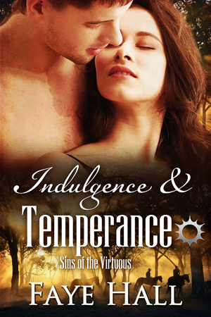 Pdf Indulgence Temperance Sins Of The Virtuous 2 Pdf Epub By