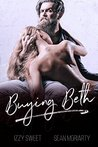 Buying Beth (Disciples, #3)