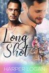 Long Shot (Long Haul, #2)