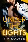 Under the Lights (Bright Lights #1)