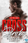 Cross Stroke (On the Edge, #1)