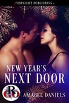 New Year's Next Door (Romance on the Go Book 0)
