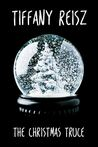 The Christmas Truce (The Original Sinners, #0.9)