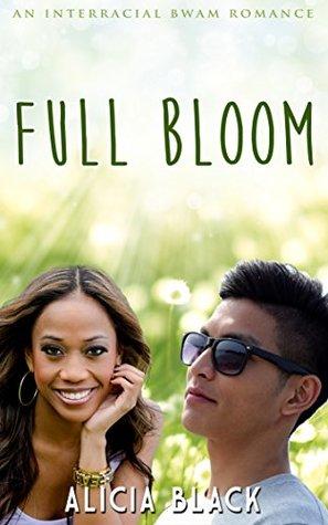 full-bloom-bwam-interracial-romance