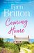 Coming Home by Fern Britton