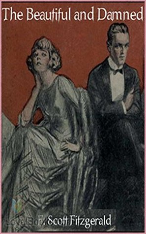 The Beautiful and Damned [Penguin Popular Classics] (Annotated)