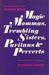 Magic Mommas, Trembling Sisters, Puritans & Perverts