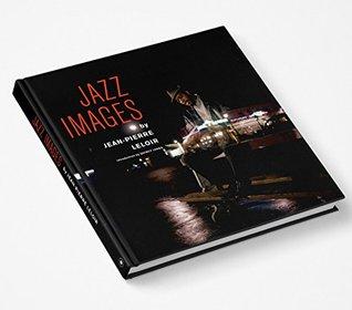Jazz Images by Jean-Pierre Leloir